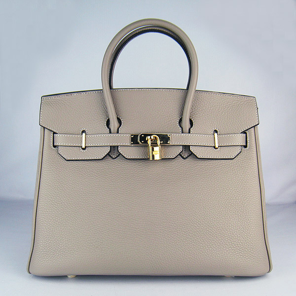 replica hermes bag and accessories