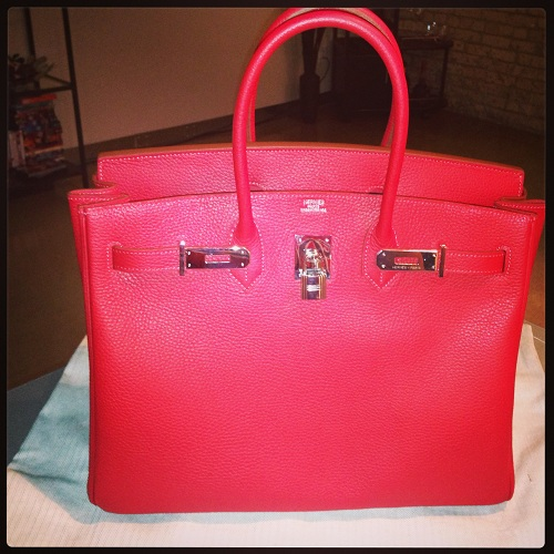 hermes handbags replica - Quality AAA+ Hermes Replica Bags | $50 Fake Hermes Handbags ...