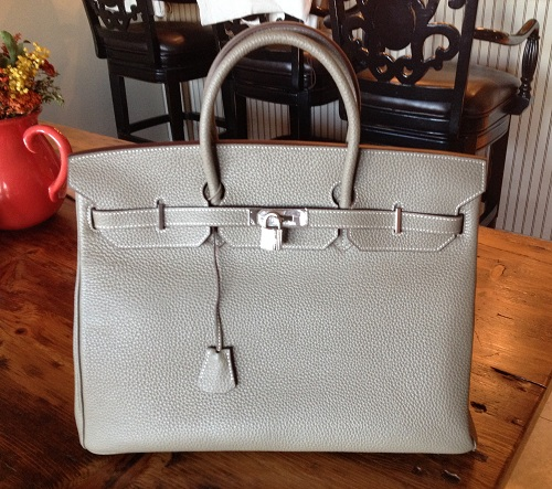 kelly purses - Quality AAA+ Hermes Replica Bags | $50 Fake Hermes Handbags ...