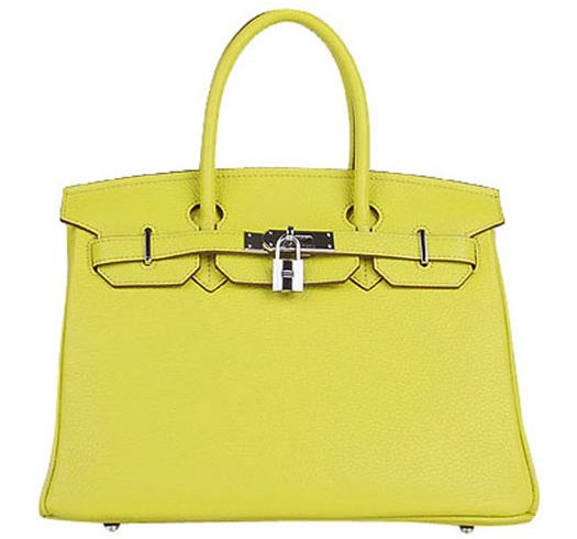 best quality fake birkin bags