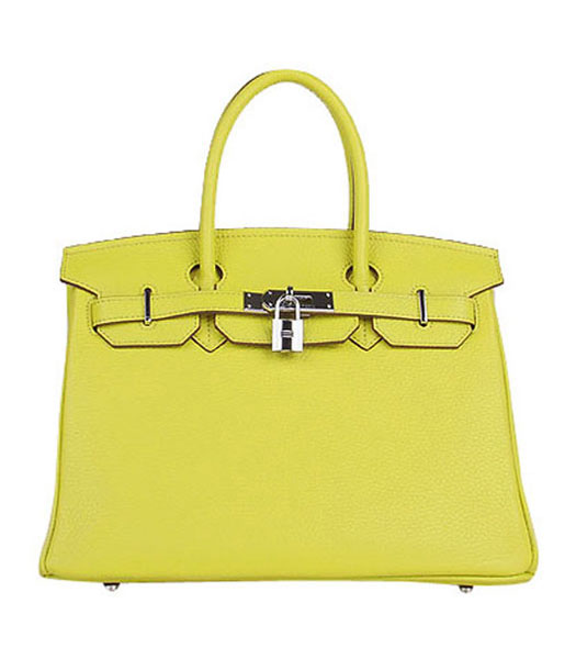 replica quality handbags hermes