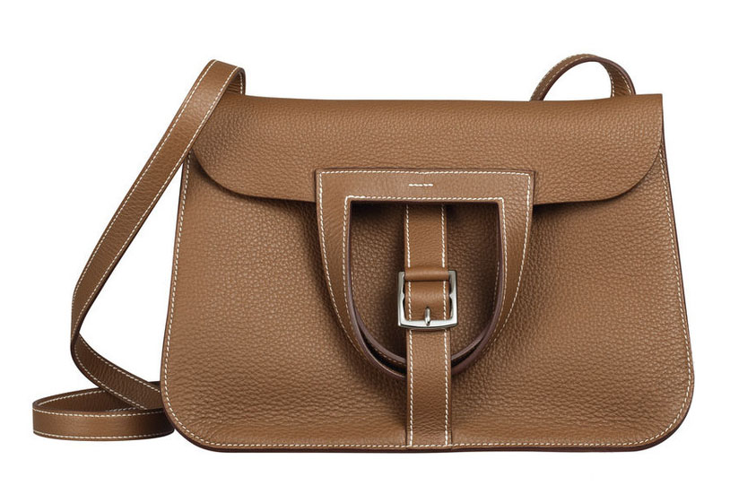 22eb1bf3c4 Hermes bag replica Archives - Page 2 of 2 - Quality AAA+ Hermes ...