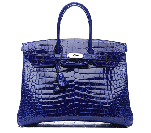 b0777e24c04f Hermes Birkin bag replica Archives - Quality AAA+ Hermes Replica Bags
