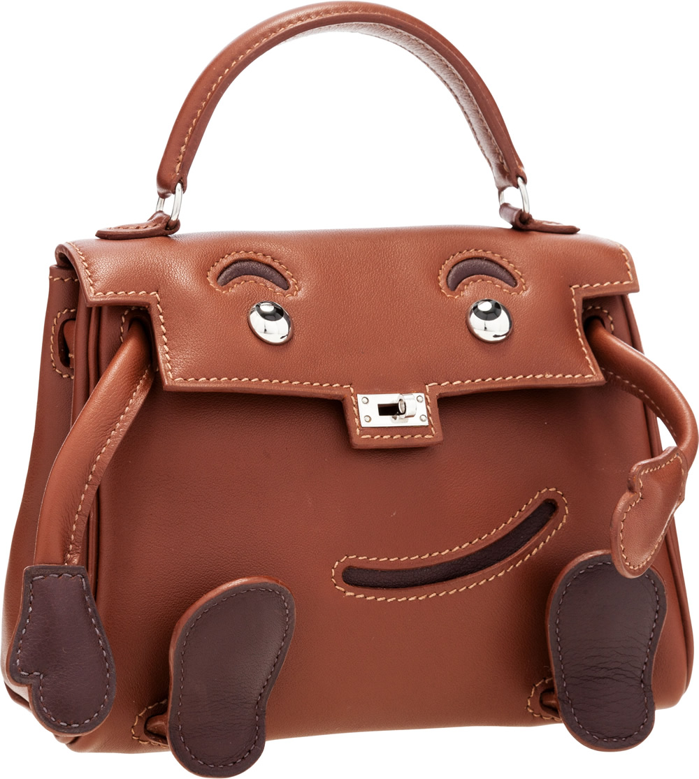 22e0f6fd15c8 Must Have A Hermes Kelly Doll Bag Replica - Quality AAA+ Hermes ...