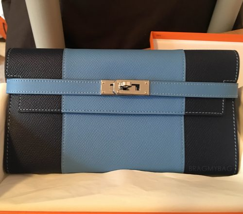 5989a175807d Who Sells The Best Shopping with Jameson  Hermes Kelly Flag Wallet and  Lindy Bags Replica Trusted Dealers