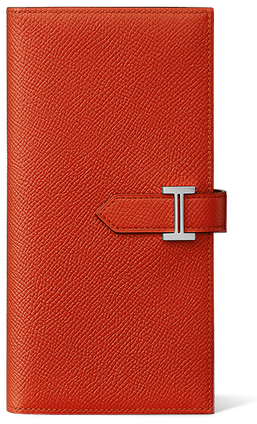 Hermes-Bearn-Wallet-Prices