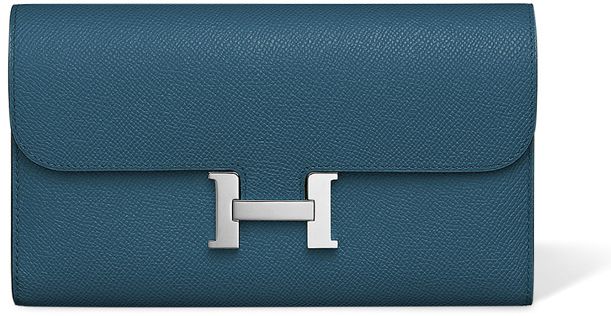 Hermes-Constance-Wallet-Prices