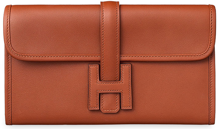 Hermes-Jige-Wallet-prices