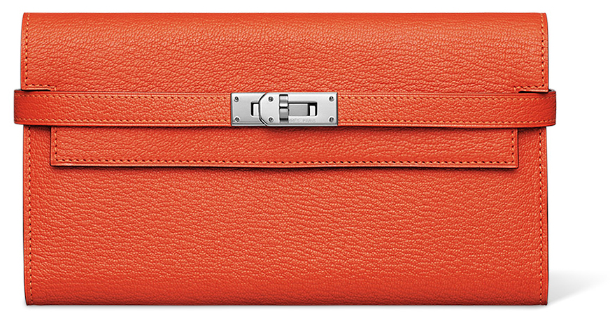 Hermes-Kelly-Wallet-2-Prices