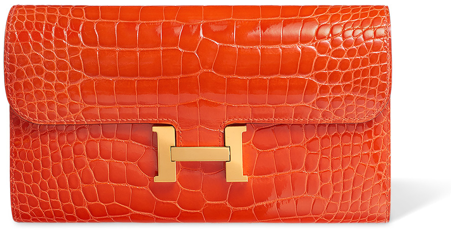 Hermes-Kelly-Wallet-Prices