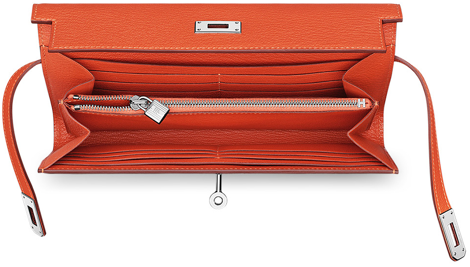 Hermes-Kelly-Wallet-interior