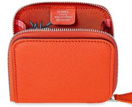 Hermes-Mini-Silk'in-Wallet