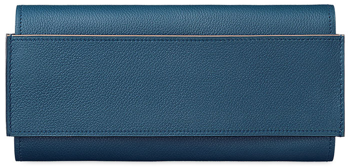 Hermes-Passant-Wallet-Prices