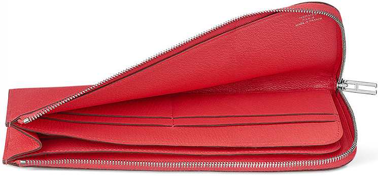 Hermes-Remix-Duo-Wallet-3
