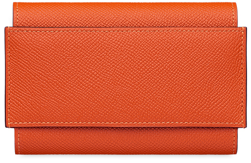 Hermes-Short-Passant-Wallet-Prices
