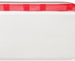 Hermes-Silk'In-Wallet