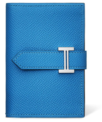 Hermes-Small-Bearn-Wallet-Prices